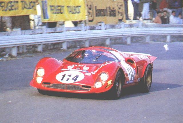 330_p4_1967.JPG